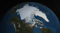 arctic-sea-ice-august2013.jpg